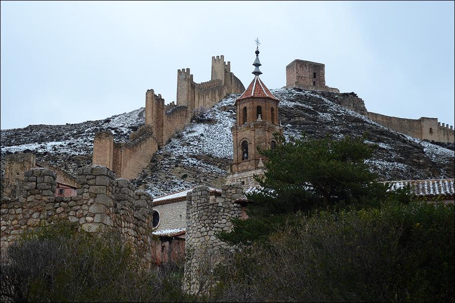 Albarracin_0075