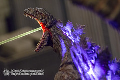 Shin_Godzilla_Diorama_Exhibition-69