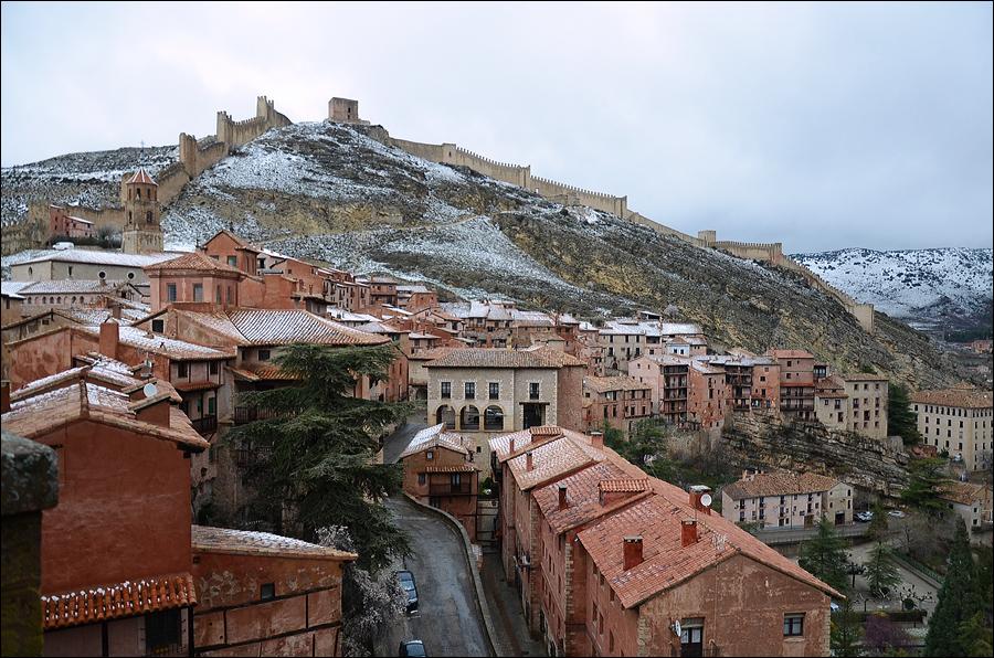Albarracin_0095
