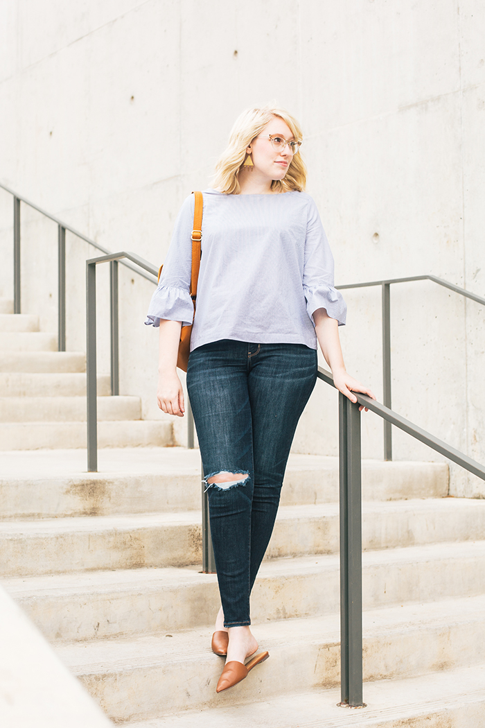 austin style blogger writes like a girl esperos backpack2