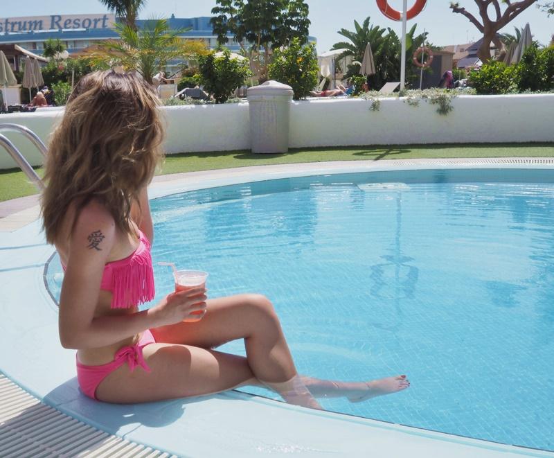 altailla-pool-parque-de-la-paz-tenerife