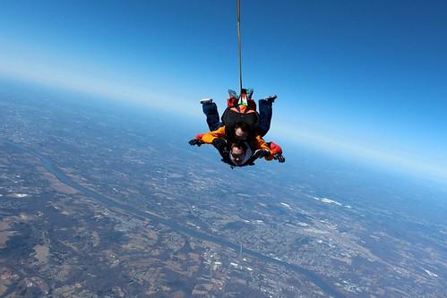 skydiving_Dzurilla