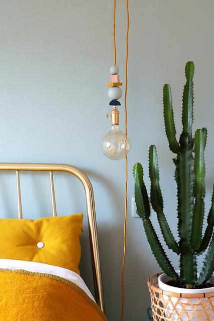 01-DIY-geo-lamp