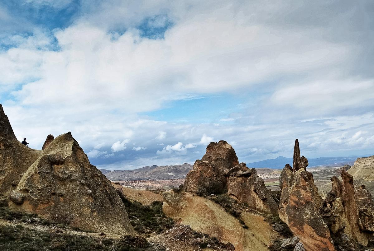 Cappadokia_Julia_unspecified_4_