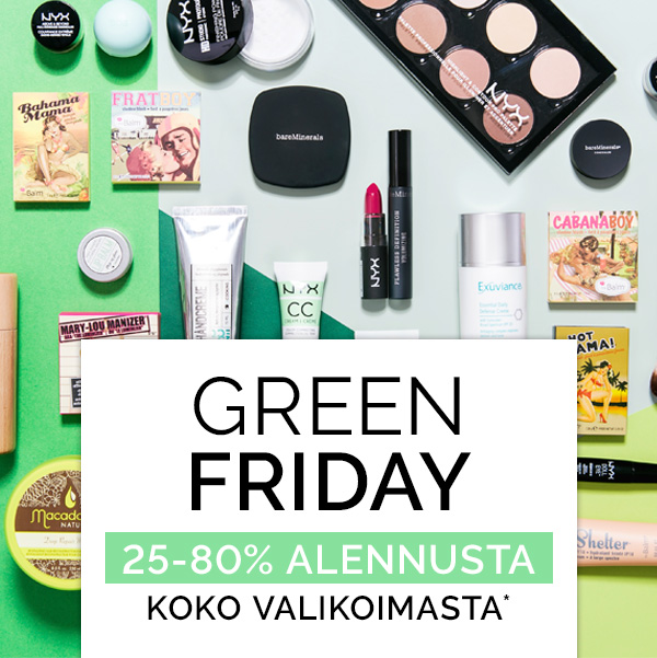 170428_greenfriday_fi_01