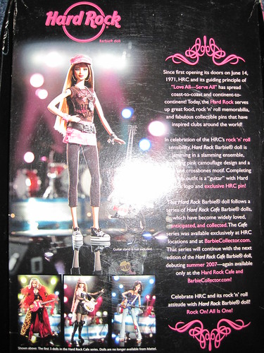 IRENgorgeous: Magic Kingdom filled with Barbie dolls - Page 5 34294309326_5454504cf0