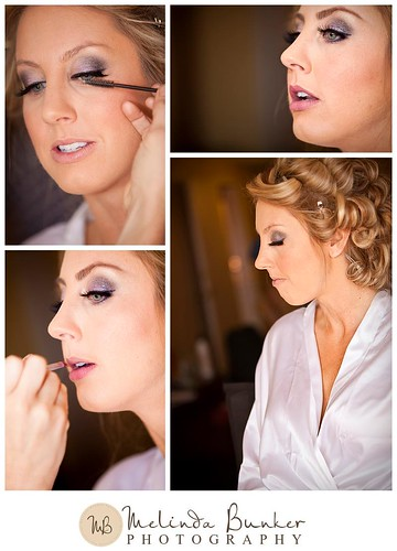 178446_10151250360074788_79159747_o | by Sydney Wedding Makeup Artistry