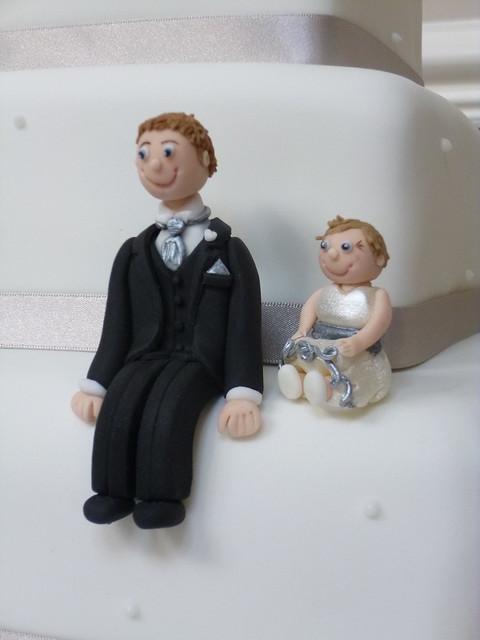 Personalised Wedding Cake Toppers Amazon