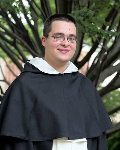 Bro. Anthony (Michael) | by Province of Saint Joseph