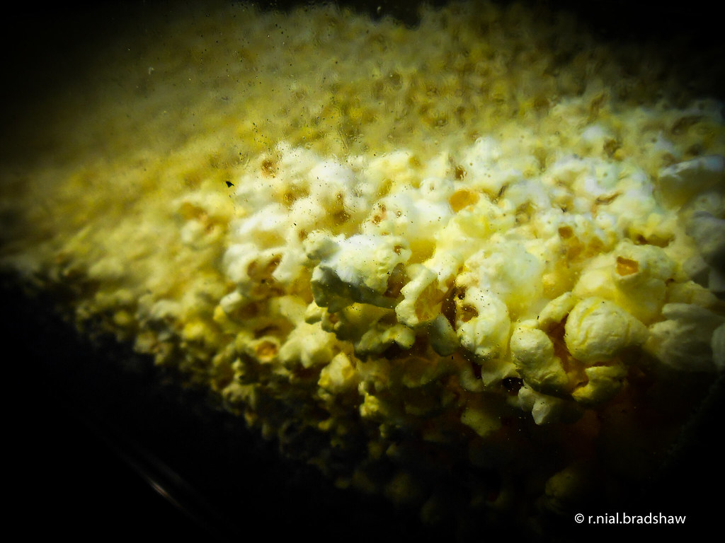 Image Result For Movie Theater Popcorn