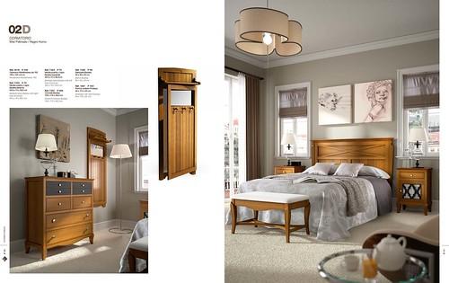 Dormir_Página_04  Muebles La Factoria  Flickr
