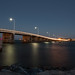Bridge between Forster and Tuncurry, New South Wales