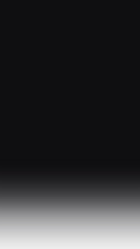 Shining Dock White / Wallpaper iOS 7 iPhone | The dock ...