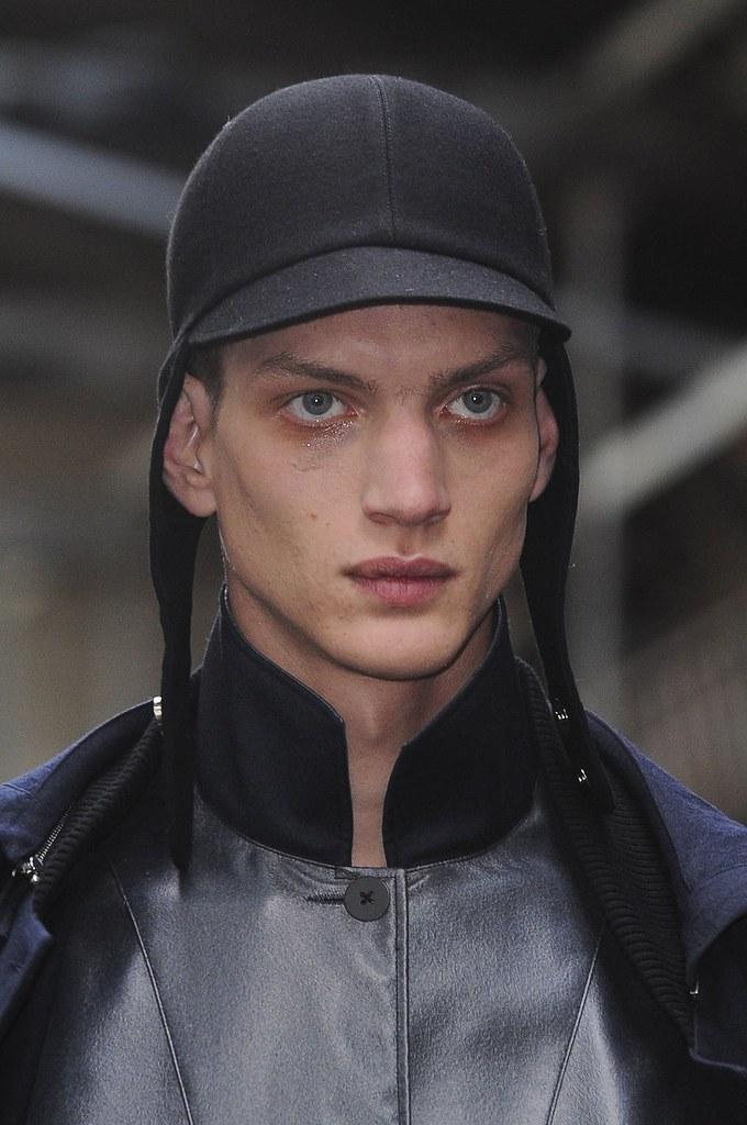 Paul Boche3564_1_FW14 Paris Tillmann Lauterbach(fashionising.com)