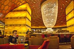 LCA14 Hotel Restuarant
