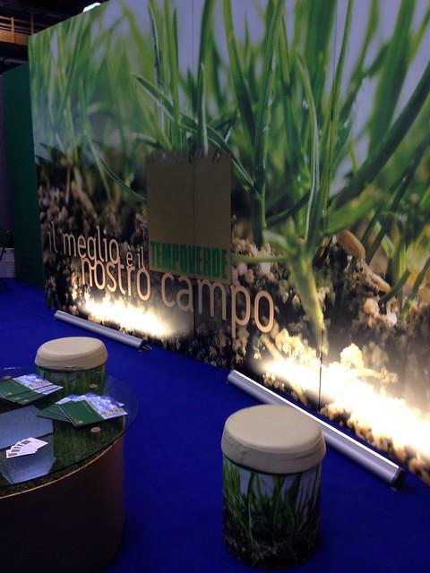 Photo for Indoor gardening expo 2014