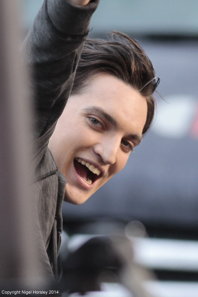 richard harmon iconrichard harmon gif, richard harmon instagram, richard harmon twitter, richard harmon gif hunt, richard harmon tattoo, richard harmon and, richard harmon aerials, richard harmon listal, richard harmon funny, richard harmon scarecrow, richard harmon age, richard harmon gif tumblr, richard harmon icon, richard harmon csi, richard harmon 100, richard harmon wiki, richard harmon imdb, richard harmon funny moments, richard harmon avatar, richard harmon wikipedia