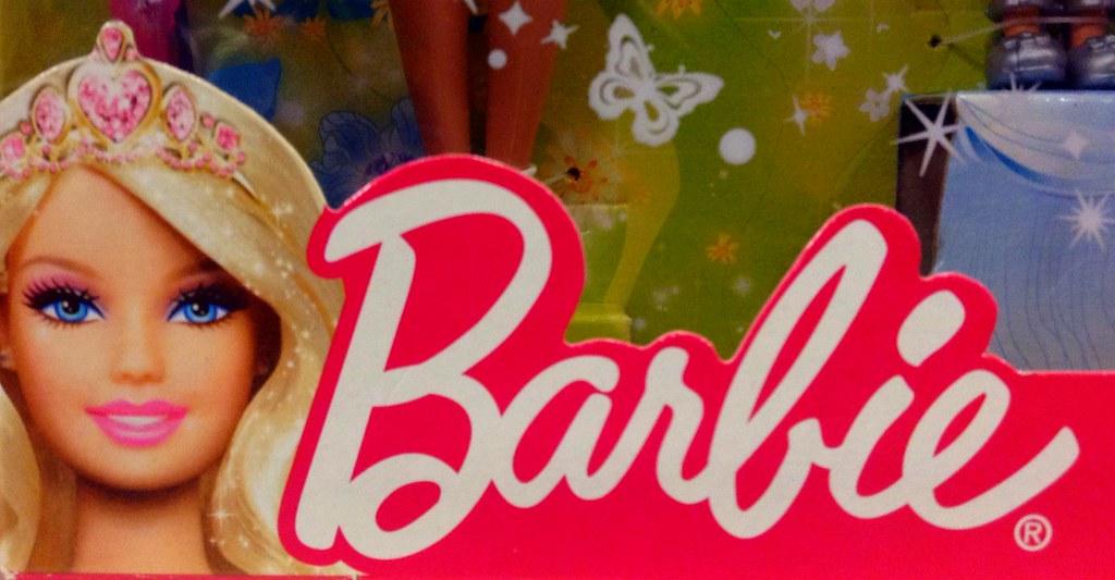 Youtube Barbie Wedding Cake