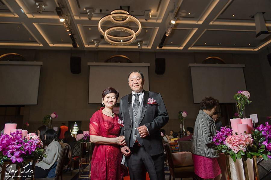 婚攝 萬豪酒店 台北婚攝 婚禮攝影 婚禮紀錄 婚禮紀實  JSTUDIO_0179