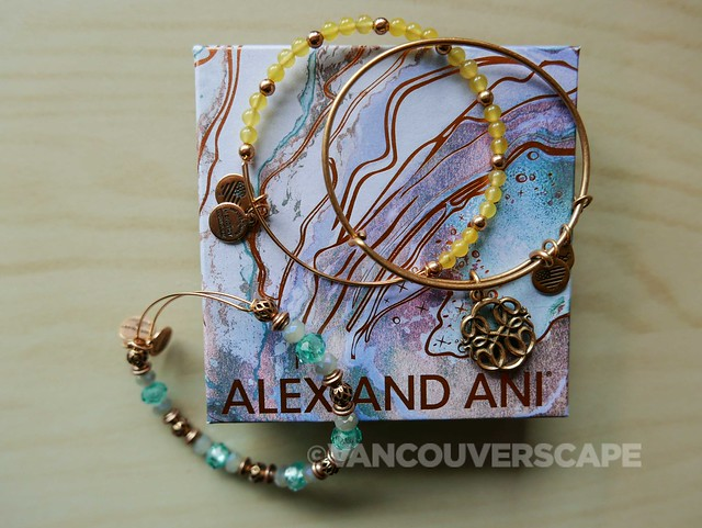 Alex and Ani spring bangles-1