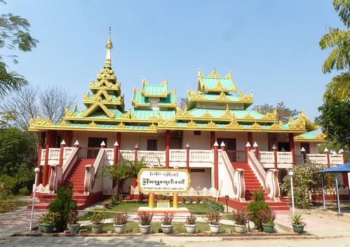 n-lumbini-est-Myanmar (6)
