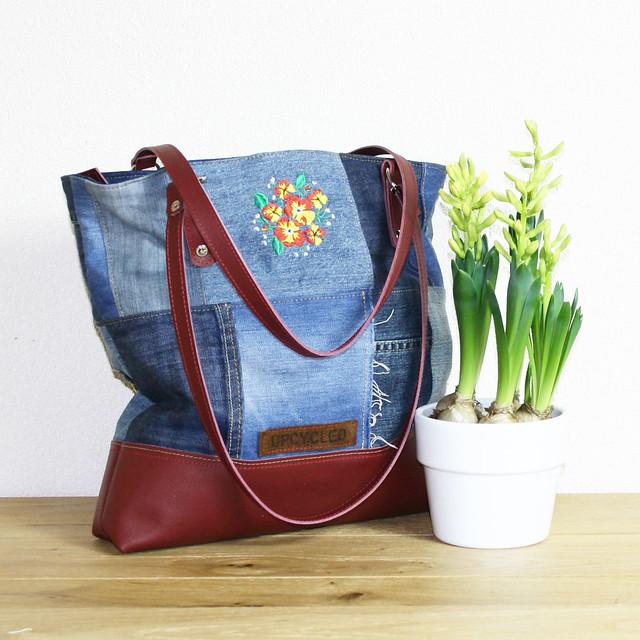 handgemaakte tas-jeans-2