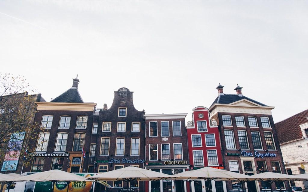 Groningen-17