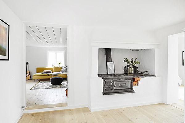 04-decoracion-casa