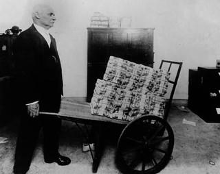 Treasury Department Laundry1