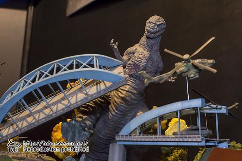 Shin_Godzilla_Diorama_Exhibition-122