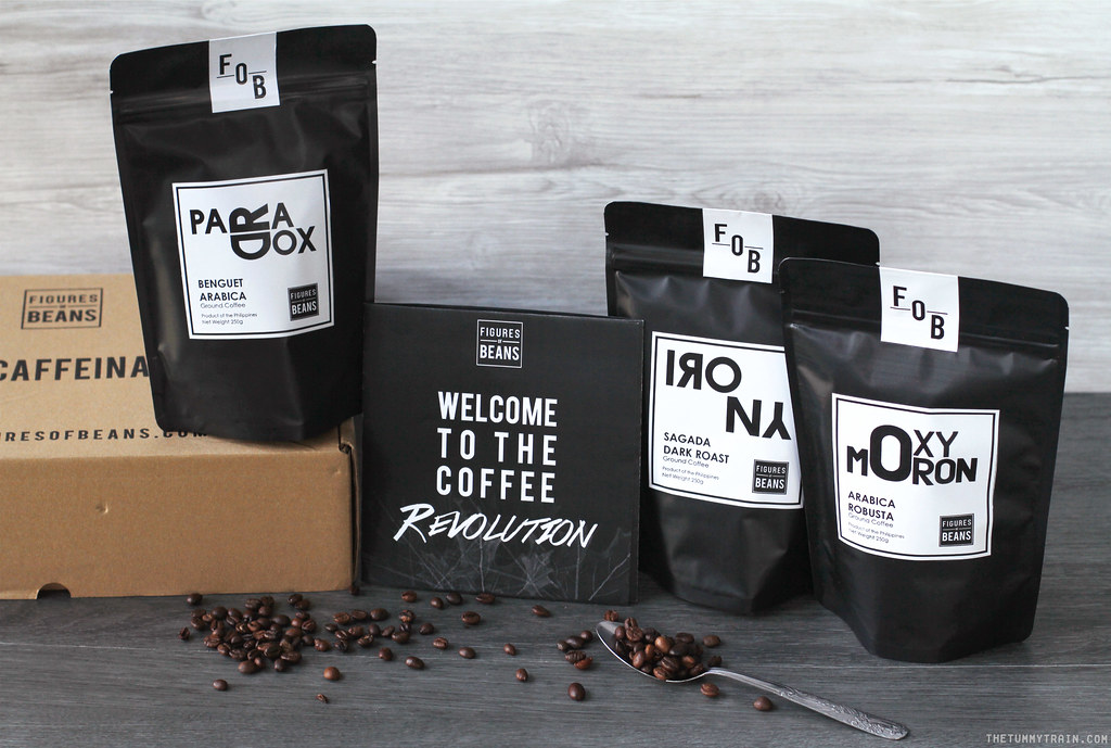 33297636690 94391db05d b - Figures of Beans brings coffee from Cordillera straight to your door