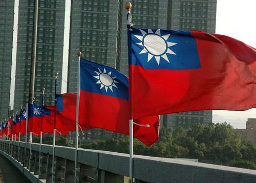 台湾、二重国籍が可能となる法律ができる