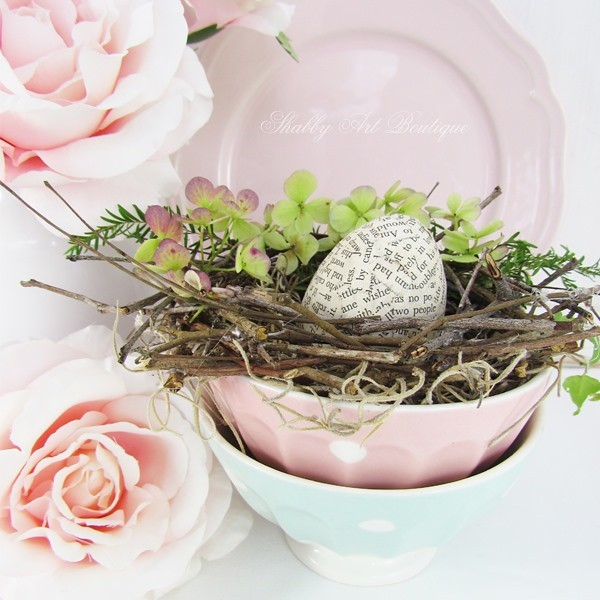 DIY-bowl-nest-by-Shabby-Art-Boutique_thumb