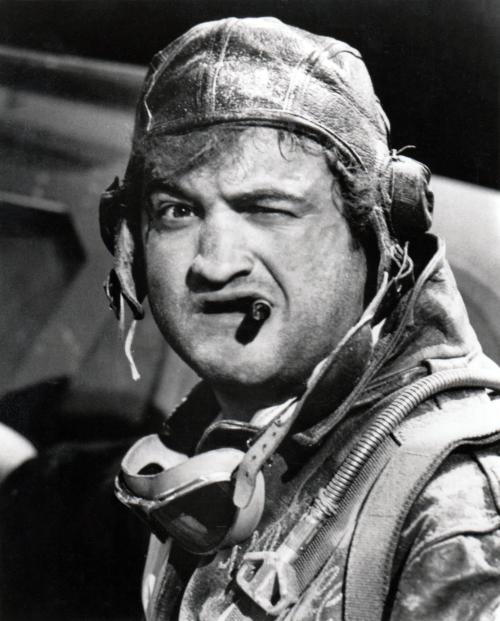 John Belushi - 1941 (1979)