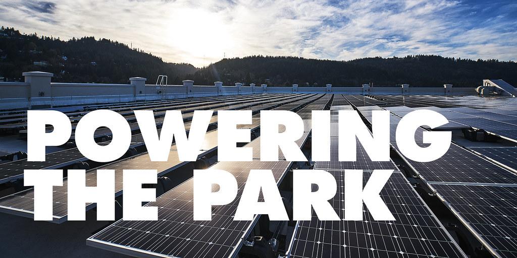 powerpark2