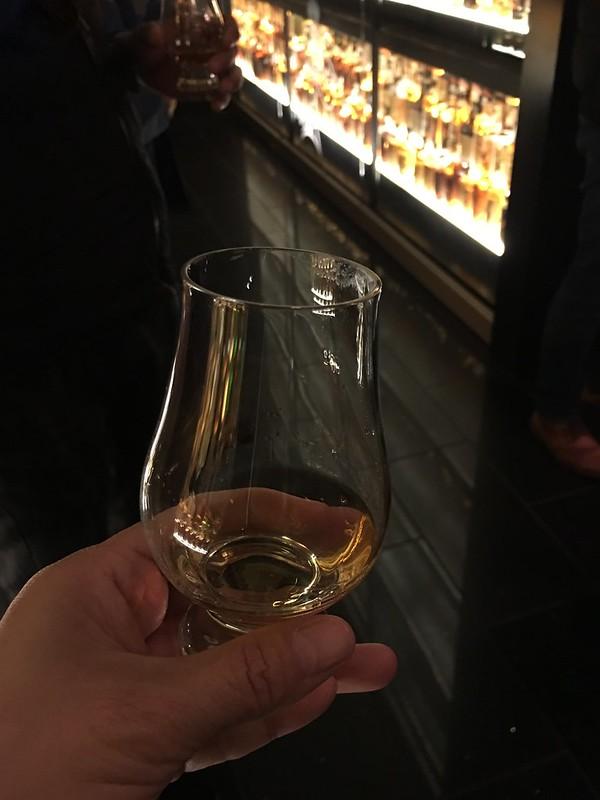 edinburgh 101 scotch glass