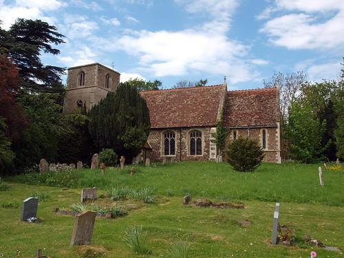 St Giles (1)
