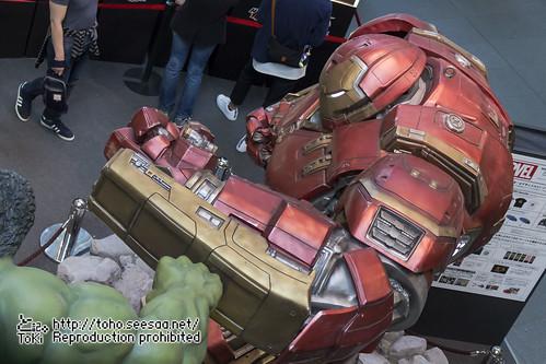Marvel_Ex_02-193