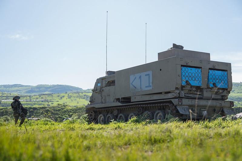 M270-MLRS-Romach-c2017-wf-1