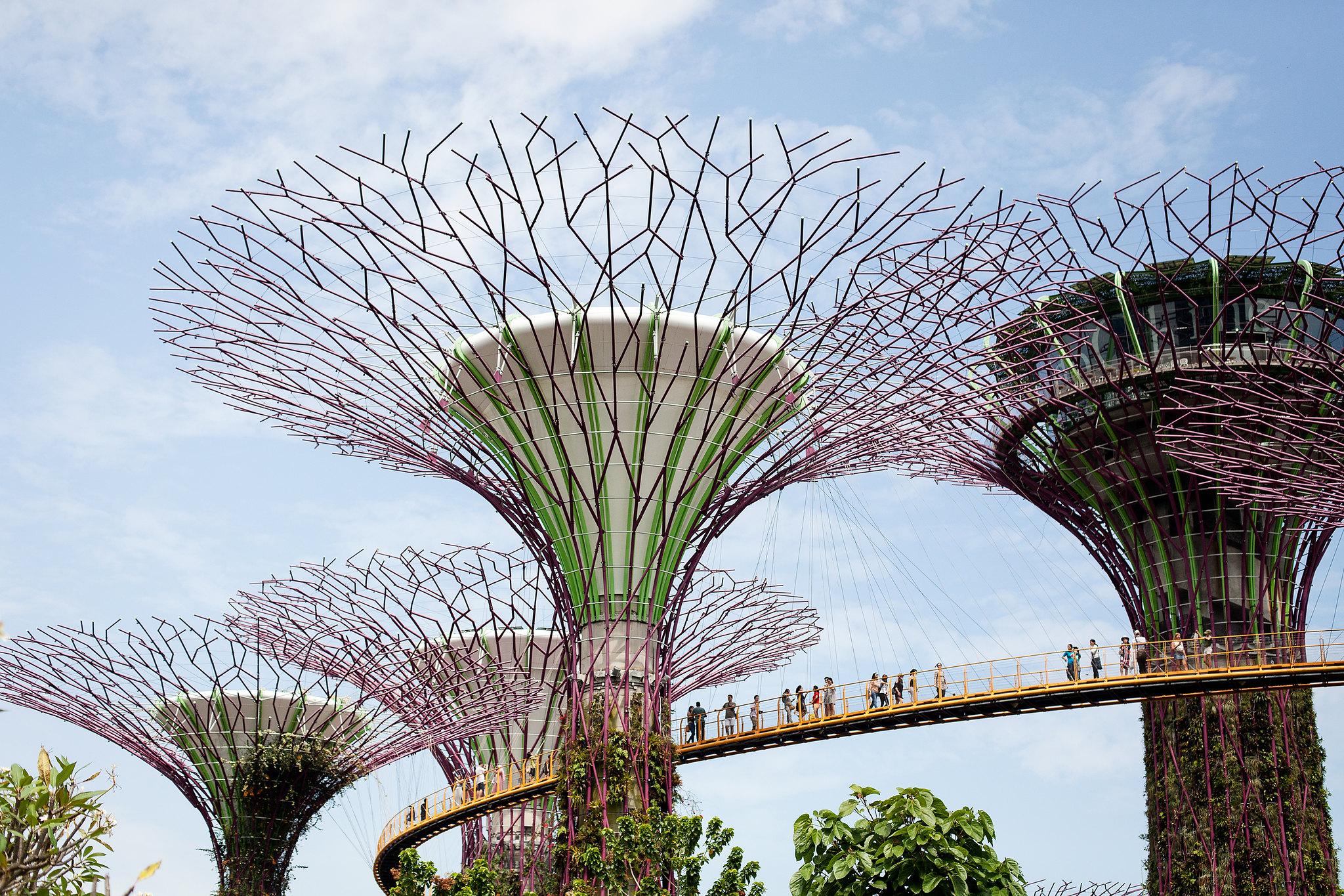 Singapore 2017
