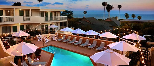 Laguna Beach House, Laguna Beach, CA. From Inns and B&Bs join retailers with offers for wandering educators during May Teacher Appreciation Month