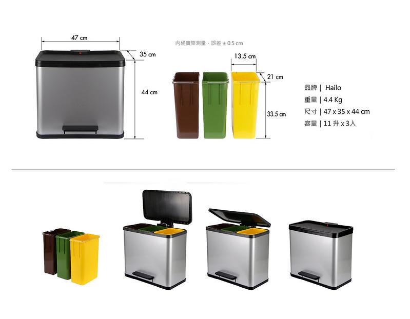 design_size