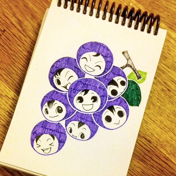 sketch_015