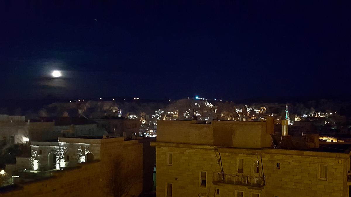 Cappadokia_20170411_200234
