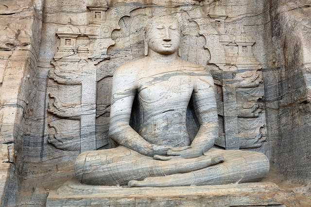 PW-Ceylon-Polonnaruwa3
