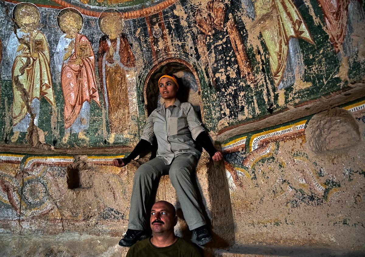 Cappadokia_Julia_unspecified_17_