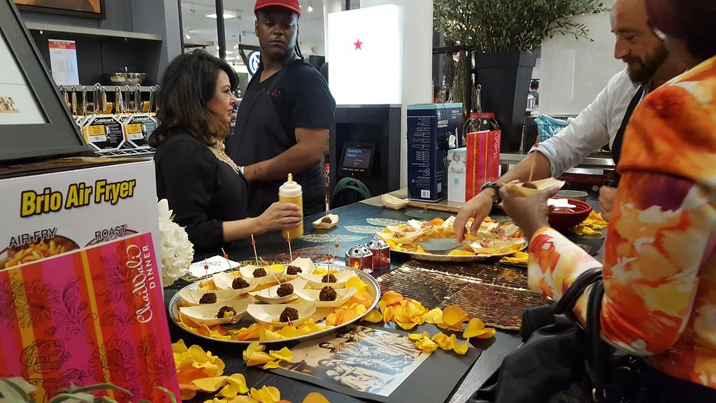 Harlem EatUp Celebration (8)