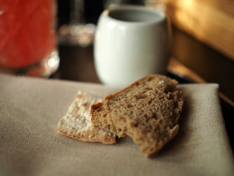 arctic boulevard leipää