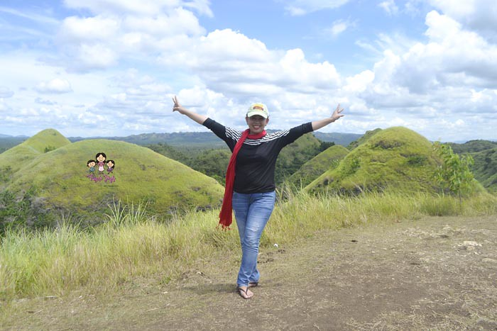 bicol-tour-adventure-summer-2016-quitinday-hills-3