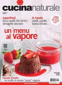coverCNmaggio17